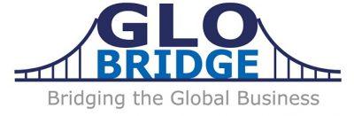 株式会社グローブリッジ